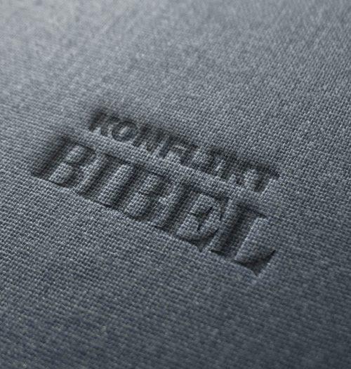 Konfliktbibel-Konflikte-lösen