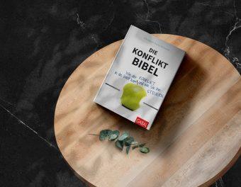 Konfliktbibel-wie-sie-konflikte-lösen