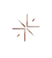 Michalski-Konflikt-Stern-Copper-220px-sim_on_dark